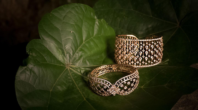 Mehta Jewellery Designer Gold Jewellery Buy Diamond Online Shopping