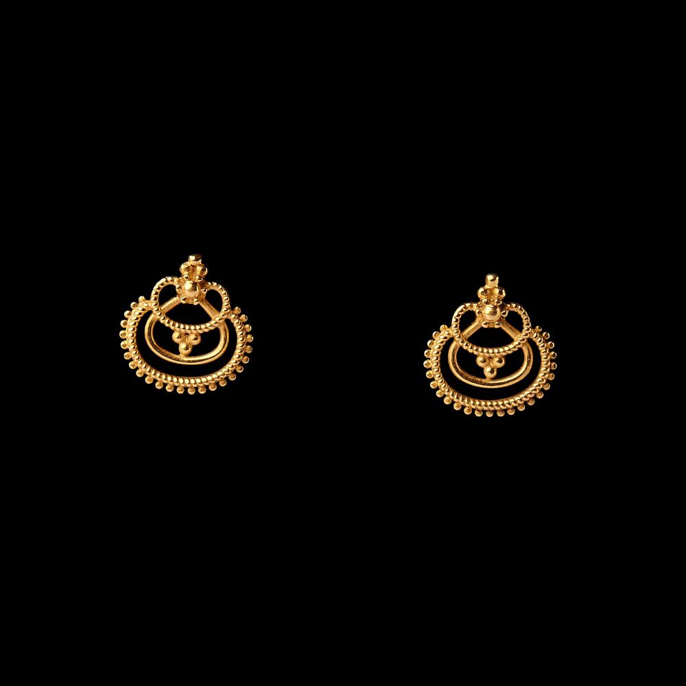 GE-14501-jwellery-image