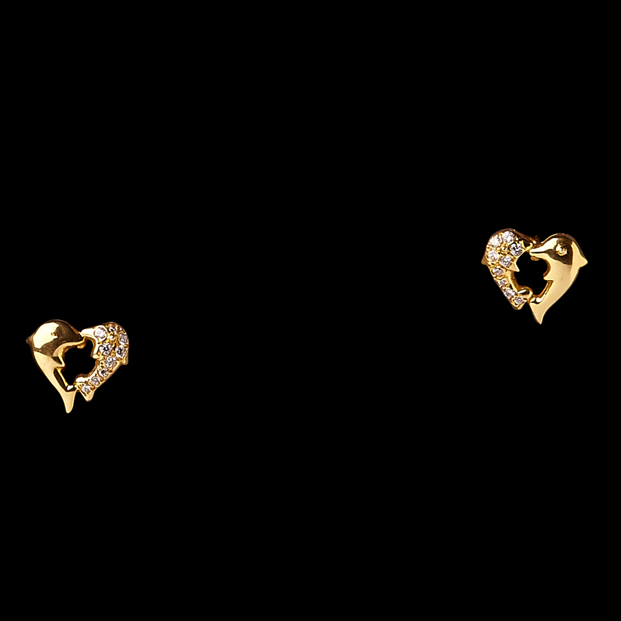 GE-14433-jwellery-image