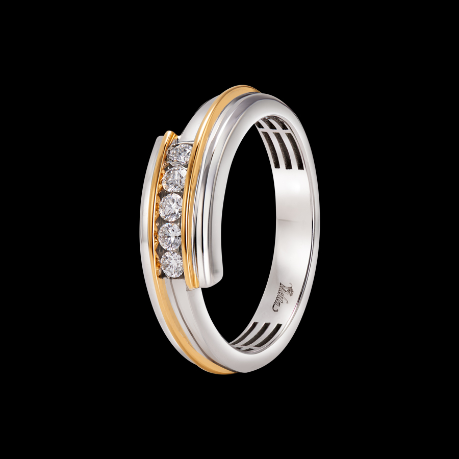 KR-1539-jwellery-image