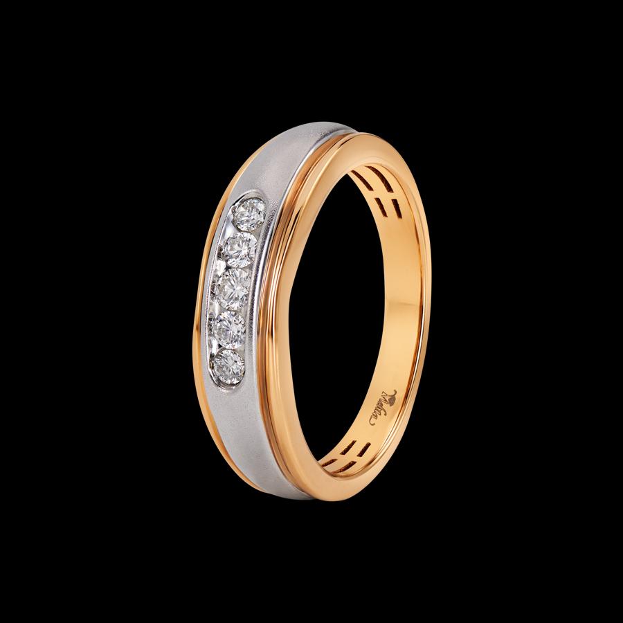 KR-1540-jwellery-image