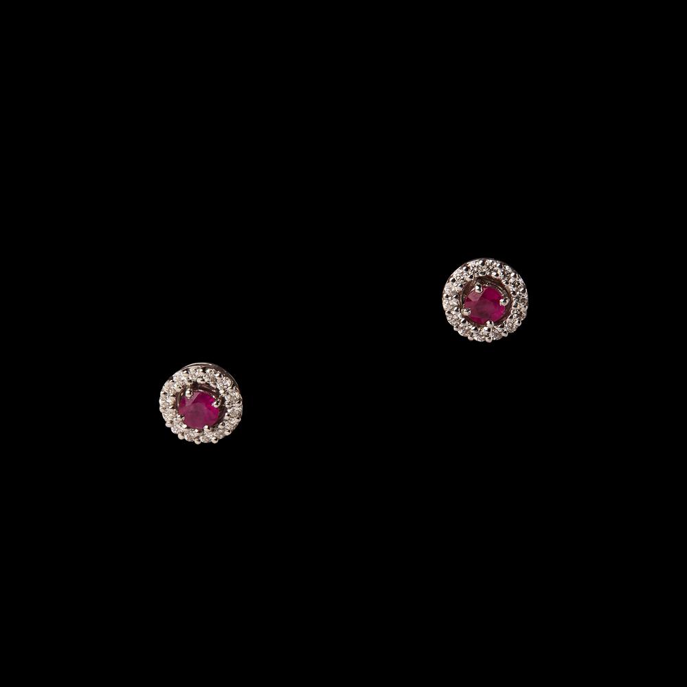 KE-2826-jwellery-image