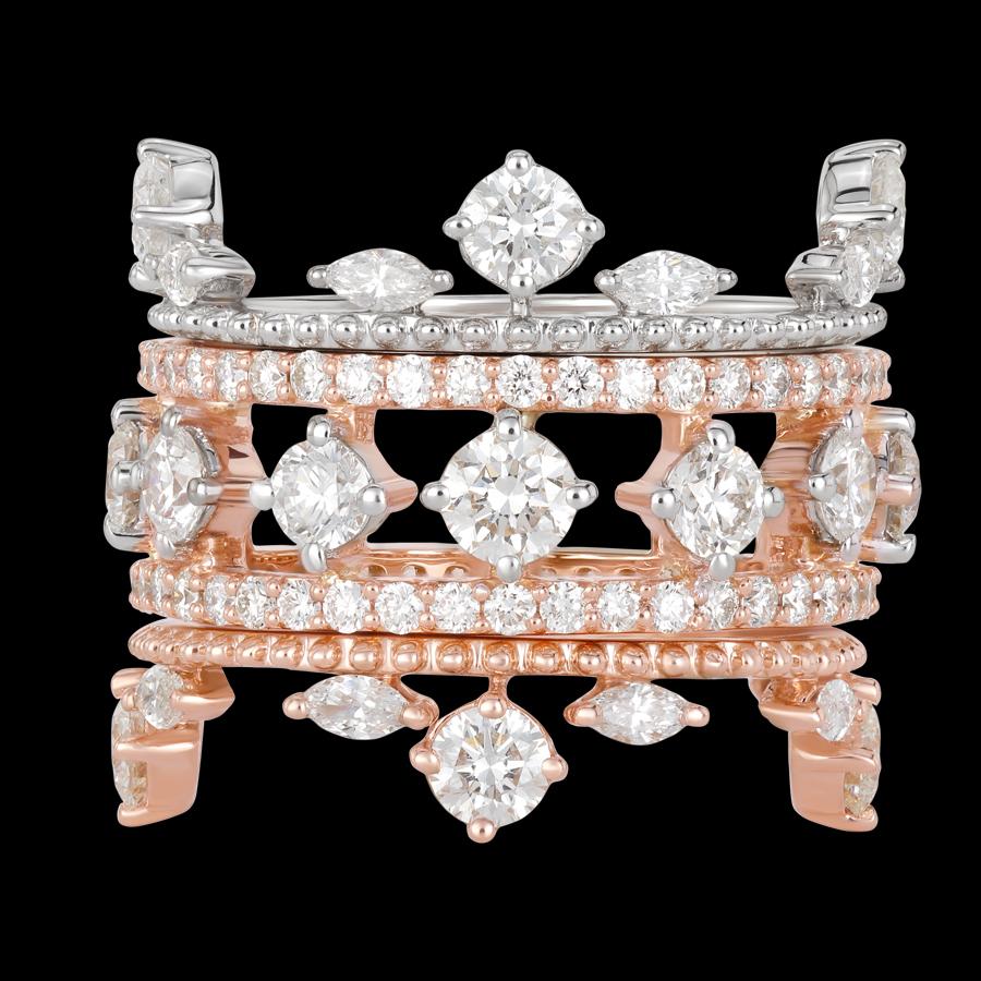 KR-1734-jwellery-image