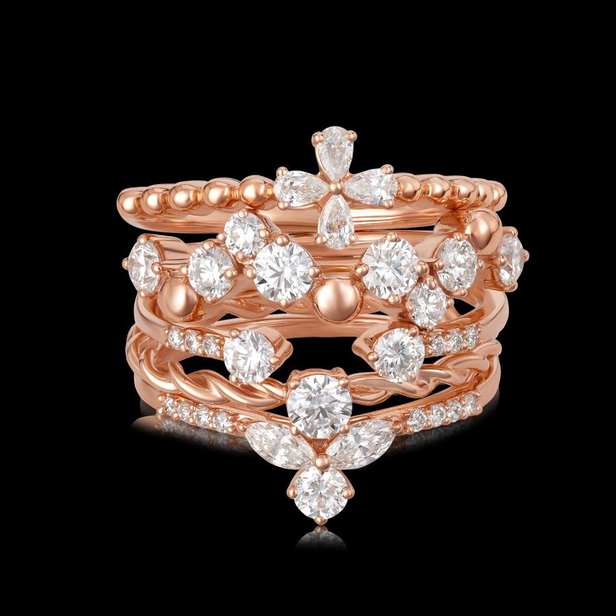 KR-1735-jwellery-image