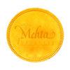 Gold Coin Scheme
